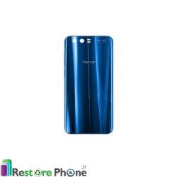 Vitre Arriere Huawei Honor 9