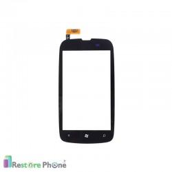 Vitre Tactile Lumia 610