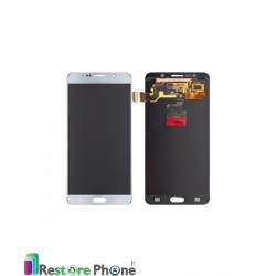 Bloc Ecran Galaxy Note 5 (N920)