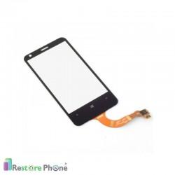 Vitre Tactile Lumia 620