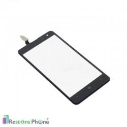 Vitre Tactile Lumia 625