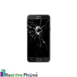 Reparation Bloc Ecran Galaxy J5 Prime (J570)
