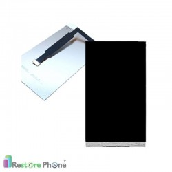 Ecran Lumia 625