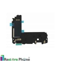 Module Haut Parleur Galaxy S8+
