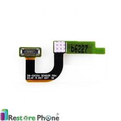 Nappe capteur de proximite Galaxy S7 Edge (G935)