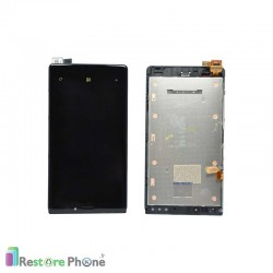 Bloc Ecran Lumia 920