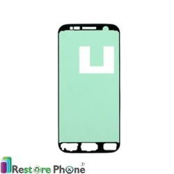 Adhésif Bloc Ecran Galaxy S7