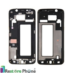 Chassis Interne Galaxy S6 (G920F)