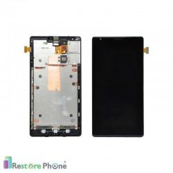 Bloc Ecran Lumia 1320