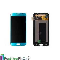 Bloc Ecran Galaxy S6 (G920)