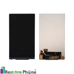 Ecran LCD Galaxy Xcover 4 ORIGINE (G390F)