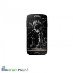 Réparation Bloc Ecran Galaxy S4 VE (i9515)