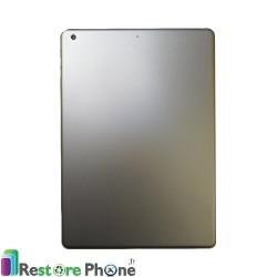 Coque Arrière Complète ( avec toutes les nappes ) Ipad Air