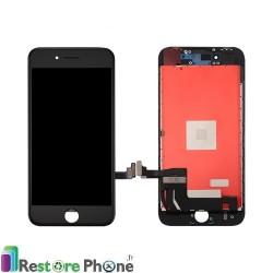 Bloc Ecran Iphone 8/SE 2 QUALITE PREMIUM