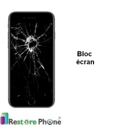 Réparation Ecran iPhone 8