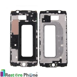 Chassis Interne Galaxy A5 2016 (A510)
