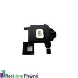 Haut Parleur Galaxy S3 Mini (I8190)