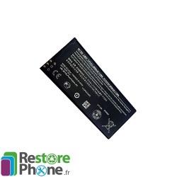 Batterie Lumia 950
