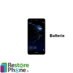 Reparation Batterie Huawei P10 Lite