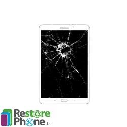 Reparation Bloc Ecran Galaxy Tab S2 9.7 (T813)