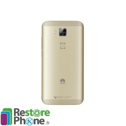 Reparation Coque Arriere Huawei G8