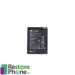 Batterie Honor 9 / Huawei P10