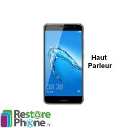 Reparation Haut Parleur Huawei Nova Plus