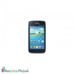 Réparation Vitre Tactile Galaxy Core (i8260)