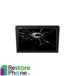 Reparation Vitre Tactile Asus Transformer Pad (TF303CL)