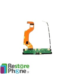 Module charge / Haut parleur Lumia 1520