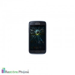 Réparation Bloc Ecran Galaxy Core (i9260)