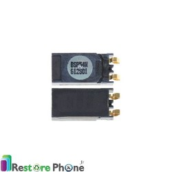 Ecouteur interne LG G4 Stylus (H635)