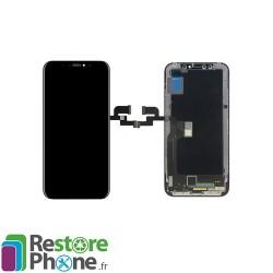 Bloc Ecran Iphone X QUALITE ORIGINAL