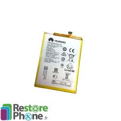Batterie Huawei Mate 8