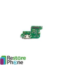 Connecteur de Charge Huawei P10 Lite