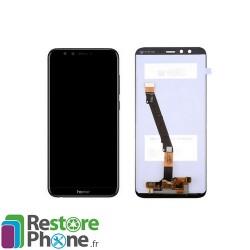 Bloc ecran Huawei Honor 9 Lite