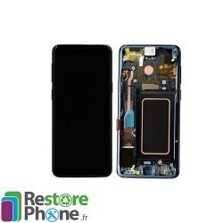 Bloc Ecran Galaxy S9+ (G965)