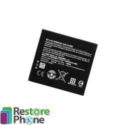 Batterie Lumia 830