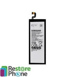 Batterie d'origine Galaxy Note 5 (N920)