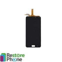 Bloc Ecran Asus Zenfone 4 max plus (ZC554KL)
