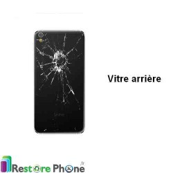 Reparation Bloc Ecran Alcatel Shine Lite