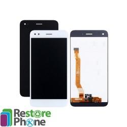 Bloc ecran Huawei P9 Lite