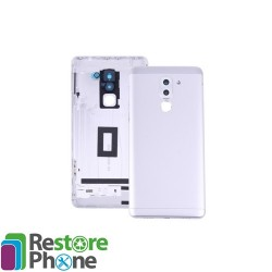 Coque arriere Honor 6X