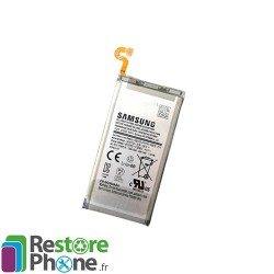 Batterie d'origine Galaxy S9 (G960)
