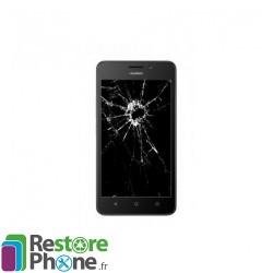 Reparation LCD Huawei Y635