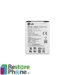 Batterie LG G3S