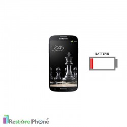 Batterie Galaxy S4