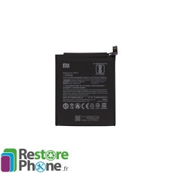 Batterie Xiaomi Redmi Note 4X