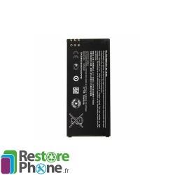 Batterie Lumia 650