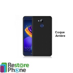 Reparation Coque Arriere Honor 6C Pro